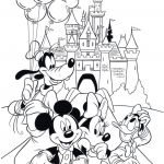 Adult Coloring Pages Fuck Awesome Kindness Coloring Pages
