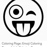 Adult Coloring Pages Fuck Beautiful Coloring Page Emoji Coloring Pages Adult Coloring Pages Crying