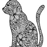 Adult Coloring Pages Fuck Beautiful F Coloring Pages Lovely Baby Girl Bugs Bunny Coloring Page Looney