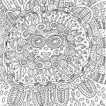 Adult Coloring Pages Fuck Creative Doodle Coloring Pages Printable – Aboriginals