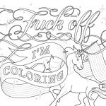 Adult Coloring Pages Fuck Elegant Coloring Page Phenomenal Awesome Coloring Books for Adults