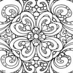 Adult Coloring Pages Fuck Elegant Printable Swear Word Coloring Pages Free New Free Adult Coloring