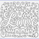 Adult Coloring Pages Fuck Inspirational 16 Coloring Book with Cuss Words