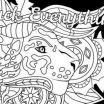 Adult Coloring Pages Fuck Inspired Swear Word Coloring Pages Printable Free Unique Adult Coloring Page