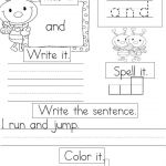 Adult Coloring Pages Fuck Inspiring 13 Free Swear Word Coloring Pages Aias