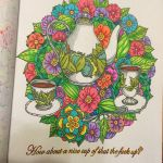 Adult Coloring Pages Fuck Inspiring 25 Calm the F Down Coloring Book Pages Collection Coloring Sheets