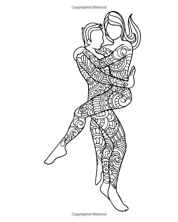 Adult Coloring Pages Fuck Pretty Coloring Pages Of