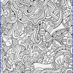 Adult Coloring Pages Inspirational Best Free Adult Coloring Sheets