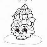 Adult Coloring Pages Online Awesome Coloring by Numbers Printables Awesome Color by Number Coloring
