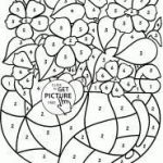 Adult Coloring Pages Online Awesome Free Printable Coloring Pages for Adults Geometric