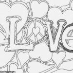 Adult Coloring Pages Online Best Of Coloring Pages for Kids to Print Fresh All Colouring Pages