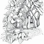 Adult Coloring Pages Online Fresh Adult Coloring Line Free Awesome Line Coloring Pages for Adults
