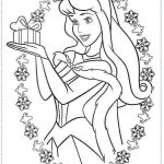 Adult Coloring Pages Online Fresh Printable Summer Coloring Pages New Summer Coloring Pages Best 12