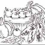 Adult Coloring Pages Online New Beautiful White Coloring Pages