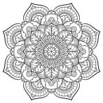 Adult Coloring Pages Online Unique 7 Good Free Line Coloring Pages for Kids