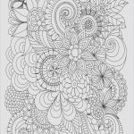 Adult Coloring Pages Patterns Amazing Simple Coloring Pages for Kids Bear Coloring Pages Luxury Best