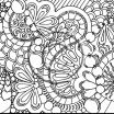 Adult Coloring Pages Patterns Awesome 48 Luxury Design Coloring Books