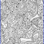 Adult Coloring Pages Patterns Beautiful Lovely Mandala Coloring Pages Fvgiment