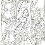 Adult Coloring Pages Patterns Creative Coloring Page Princess Cadence Coloring Pages Beautiful Adult for