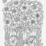 Adult Coloring Pages Patterns Inspiration Pattern Coloring Pages