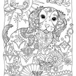 Adult Coloring Pages Patterns Inspirational √ Coloring Book Adult and Coloring Pattern Pages Amazing Coloring