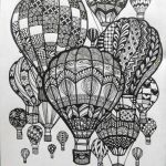 Adult Coloring Pages Patterns Inspiring 3d Coloring Pages New Media Cache Ak0 Pinimg 640x 3d F5 0d Patterns