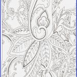 Adult Coloring Pages Patterns Marvelous Adult Coloring Pages Patterns Best Medquit Easy Adult Coloring