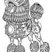 Adult Coloring Pages Pdf Beautiful 50 Stunning for Kitty Coloring Book Collection