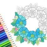Adult Coloring Pages Pdf Beautiful Printable Coloringeaster Activity Springcoloring Pages for