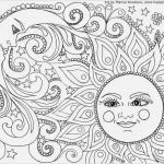 Adult Coloring Pages Pdf Exclusive Coloring Book Pages Pdf Best Adult Coloring Book