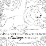 Adult Coloring Pages Pdf Inspirational Cute Lamb Coloring Pages Fresh 43 Printable Adult Coloring Pages Pdf
