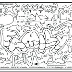 Adult Coloring Pages Pdf Inspirational Free Printable Swear Word Coloring Pages Pdf Colori – Betterfor