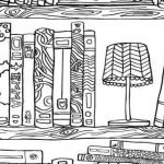 Adult Coloring Pages Pdf Inspired Coloring Pages Free Pdf Lovely Pin by Muse Printables Adult