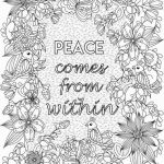 Adult Coloring Pages Pdf Inspiring 71 Beautiful Ideas for Coloring Pages for Adults Pdf