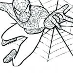 Adult Coloring Pages Pdf Marvelous Superhero Coloring Pages Luxury Lovely Spiderman Car Coloring Pages
