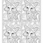 Adult Coloring Pages Pdf Pretty 94 Best Adult Coloring Pages Pdf Image