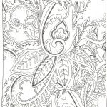Adult Coloring Pages Pdf Pretty Awesome Coloring Book