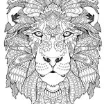 Adult Coloring Pages Pdf Wonderful Coloring Page Coloring Page Abstract Book Pages for Adults Pdf