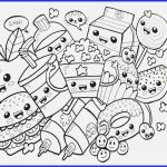 Adult Coloring Pages Printable Free Awesome Free Coloring Pages for Adults Cute Printable Coloring Pages New