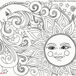 Adult Coloring Pages Printable Free Awesome Fresh Free Dragon Coloring Pages for Adults androsshipping