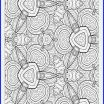 Adult Coloring Pages Printable Free Fresh 16 Free Printable Coloring Pages for Adults Ly