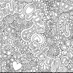Adult Coloring Pages Printable Free Fresh Simple Printable Coloring Pages