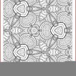 Adult Coloring Pages Printable Free New Best Adult Free Coloring Pages Image Coloring Pages to Print Out