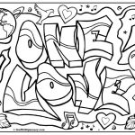 Adult Coloring Pages Printable Free New Coloring Page Adultng Pages Free Printable Unique Gallery Best