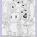 Adult Coloring Pages Printable Free Unique New Simple but Cute Coloring Pages