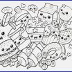 Adult Coloring Pages Printable Inspired Free Coloring Pages for Adults Cute Printable Coloring Pages New