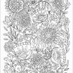 Adult Coloring Pages Printables Creative Coloring Coloring Pages for Middle Schoolers Awesome Sheets Kids