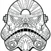 Adult Coloring Pages Skull Wonderful Day the Dead Coloring Page Skull Pages for Adults Free
