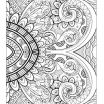 Adult Coloring Pics Excellent √ Printable Adult Coloring Book or Zen Coloring Book Inspirational