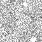 Adult Coloring Pictures Amazing Color by Number for Adults Kids Color Pages New Fall Coloring Pages